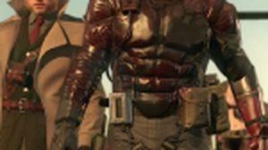 ชมผลงานเทลเลอร์ Metal Gear Solid 5 ตัวสุดท้ายของ Hideo Kojima