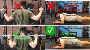 10 ท่าออกกำลังกายให้ถูกวิธี ป้องกันการบาดเจ็บกล้ามเนื้อ อยากเฟิร์มเร็วต้องศึกษา