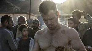 Star Trek Beyond เปิดทาง Jason Bourne ขึ้นอันดับหนึ่งบ็อกซ์ออฟฟิศ