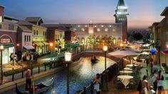 The Venezia เดอะ เวเนเซีย หัวหิน มนต์เสน่ห์แห่งเมืองเวนิส