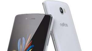 Neffos C5 สมาร์ทโฟน 4G รุ่นแรกในไทย จาก TP-Link