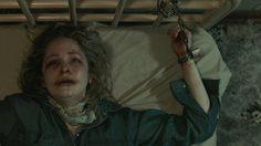 (World Cinema) Hounds of Love: รักต้องขัง สร้างจากเรื่องจริงของคู่รักฆาตกรต่อเนื่อง!