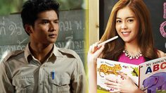 ครบทุกรส! 5 หนังไทยของครู ฮา-สุข-เศร้า-สะท้อนสังคม