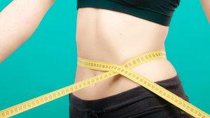 6 ความเชื่อผิดๆ ของการ ลดน้ำหนัก ที่ไม่ได้ทำให้คุณเฟิร์มขึ้นเลย