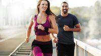 12 วิธี วิ่งอย่างไรให้ปลอดภัย แถมได้สุขภาพดี