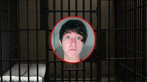 YouTuber หนุ่มชาวสเปนอาจต้องติดคุกถึง 2 ปี เพราะเอา โอริโอ้ สอดใส้ยาสีฟันให้ชายไร้บ้านกิน