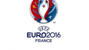 วันเริ่มต้นการแข่งขันฟุตบอลยูโร 2016