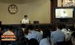 รัฐบาล ยืนยันความสำเร็จประชุมสมัชชายูเอ็น