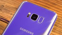 เฮดังๆ Samsung Galaxy S8 เตรียมอัพเดทเพิ่มฟีเจอร์ Portrait Mode