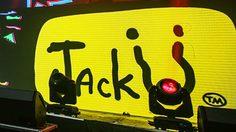 Jack Ü นำทีมระเบิดความมันส์เต็มพิกัด ใน 808 FESTIVAL 2015