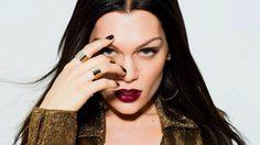 Jessie J กลับมาในรอบ 3 ปี! เสิร์ฟเพลงใหม่ Real Deal