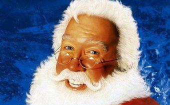 The Santa Clause 2 ซานตาคลอส คุณพ่อยอดอิทธิฤทธิ์ 2