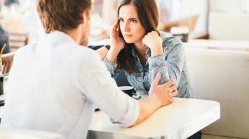 6 วิธีแก้ปัญหาเมื่อทะเลาะกับแฟน | คนรักกันควรอ่าน..