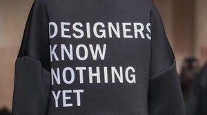 เกิดอะไรขึ้นกับ DKNY ? เมื่อถูก ขายกิจการ อีกครั้ง กับ ภาพลักษณ์ ที่ไม่มีอะไรเหมือนเดิม