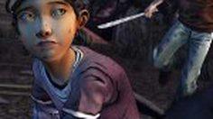 เกมส์ The Walking Dead เตรียมลงบน PS4 และ Xbox One ด้วย