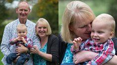 ฝันเป็นจริง…คุณแม่ วัย 48 ปี มี ลูกคนแรก ได้สำเร็จ หลังต้องแท้งมาถึง 18 ครั้ง