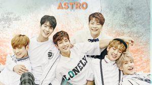 ASTRO ประกาศจัดโชว์เคสแฟนมีตติ้งครั้งแรกในประเทศไทย