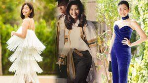 5 เรื่องควรรู้ สู่ขวัญ บูลกุล เจ้าของนิยาม ผู้หญิงสวยแพง ที่แท้จริง