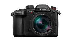 เปิดตัว Panasonic Lumix GH5s กล้อง mirrorless ตัวเทพ สำหรับสายวีดีโอ