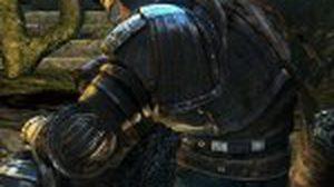 5 เหตุผล คิดหนักๆ ก่อนที่จะสัมผัสเกมส์ตระกูล Dark Souls-Bloodborne