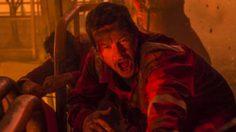 ชมตัวอย่างแรก Deepwater Horizon หนังหนีตายแท่นขุดเจาะน้ำมัน ของผกก. Battleship