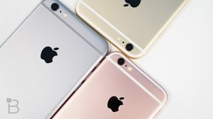 iPhone-6s-and-Plus-Color-Comparison-Space-Black-Gold-Rose-4-1280x855