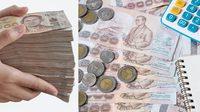 อ.คฑา เปิดไพ่พร้อมคำทำนาย สิ้นเดือนเมษานี้ ดวงการเงิน 12 ราศี จะเป็นยังไง?