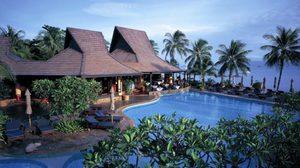 ชื่นมื่น! โรงแรมไทยคว้ารางวัล ทราเวลเลอร์ส ช้อยส์ อวอร์ดส