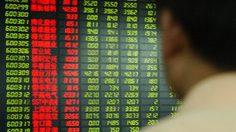คาดหุ้นไทย Sideways ระยะสั้นตามตลาดหุ้นทั่วโลก