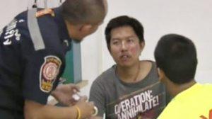 ชี้แจงกรณีข่าว 'นักข่าวไทยโพสต์' ถูกรุมทำร้าย