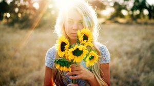 ต้นไม้และดอกไม้ประจำวันเกิด - เกิดวันไหน ควรปลูกดอกไม้อะไร?