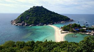 Transportation Guideline: How to travel to Koh Pha-ngan