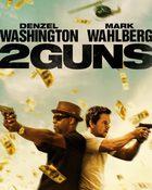 2 Guns ดวลlปล้นlสนั่นเมือง