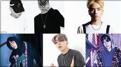 เพราะเกาหลีไม่ได้มีแค่ K-POP! แต่คอนเสิร์ต K-Hip Hop กำลังจะบุกไทย!!