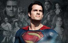 สยองขวัญสั่นประสาทกับคำสาป Superman!!