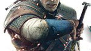 The Witcher 3: Wild Hunt เผยชุดสะสมเกมส์ 2 ภาค