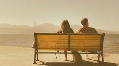 ทำไมหลายคน ถึงยอมทนกับความสัมพันธ์ห่วย ๆ