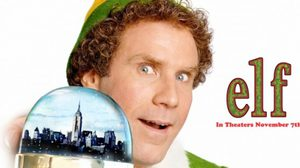 เตรียมรับเทศกาลคริสต์มาส! ใน Elf ปาฏิหาริย์เทวดาตัวบิ๊ก