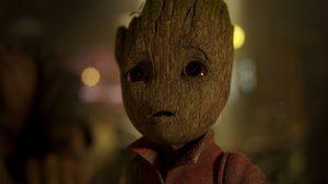 Guardians of the Galaxy Vol. 3 มาแน่!! พร้อมผู้กำกับและผู้เขียนบทคนเดิม เจมส์ กันน์
