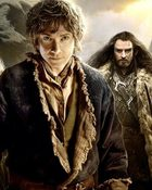 The Hobbit: The Battle of the Five Armies เดอะ ฮอบบิท: สงคราม 5 ทัพ