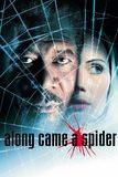 Along Came a Spider ฝ่าแผนนรก ซ้อนนรก