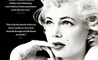 My Week with Marilyn 7วัน…แล้วคิดถึงกันตลอดไป