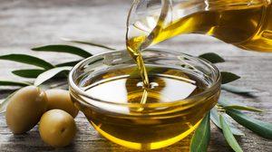 4 ข้อดี มีประโยชน์ จากน้ำมันมะกอก ที่คุณรู้แล้วจะต้องอึ้ง!