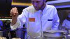 El Bulli อิ่มอร่อยกับอาหารสเปนชั้นเยี่ยมจากร้านอาหารที่ดีที่สุดในโลก