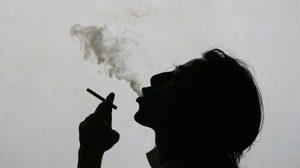 WHO คาดมีผู้เสียชีวิตจากบุหรี่ปีละ 8 ล้านคน
