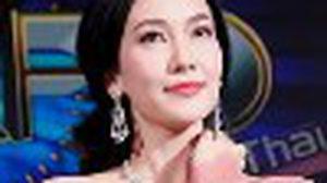 นุ่น วรนุช กับนาฬิกาเรือนหรู  Siam paragon Watch Expo 2012