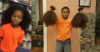 boy-grows-hair-donate-cancer-thomas-moore-003-horz