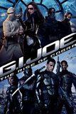 G.I. Joe: The Rise of Cobra จี.ไอ.โจ สงครามพิฆาตคอบร้าทมิฬ (ภาค 1)
