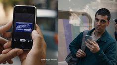 Samsung ออกโฆษณาใหม่แซะ iPhone รากยาวตั้งแต่รุ่นแรกปี 2007 จนถึงรอยบากในปี 2017