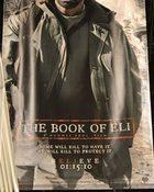 The Book Of Eli คัมภีร์ พลิกชะตาโลก